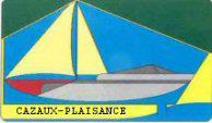 Le blog de Cazaux Plaisance